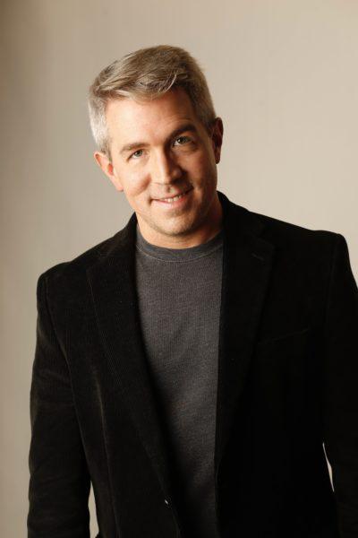 Joshua McGuire, librettist